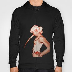 The Trickster Hoody