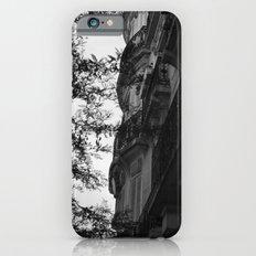 Around the corner Slim Case iPhone 6s