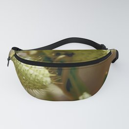 Fatty Prickle Fanny Pack