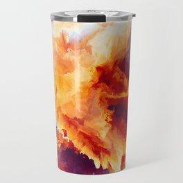 Tzón Travel Mug