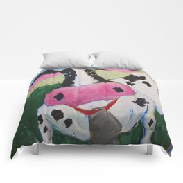 Margery Comforters