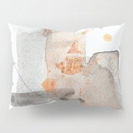 Piece of Cheer 3 Pillow Sham