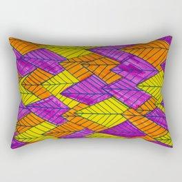 Seedling Rectangular Pillow