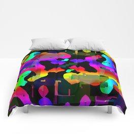 EB Feb3 Comforters