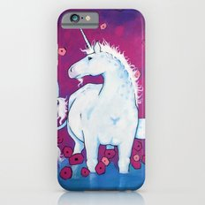 UNICORN Slim Case iPhone 6s