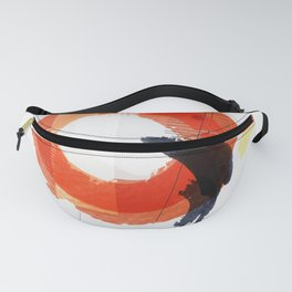 Nucleus Series – 2 of 3 Fanny Pack