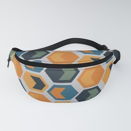 Buster Fanny Pack