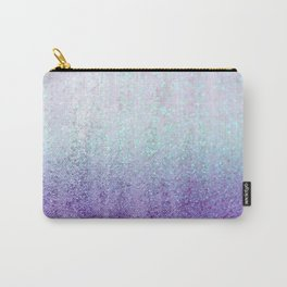 Summer Rain Dreams Carry-All Pouch