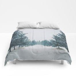 Annica Comforters