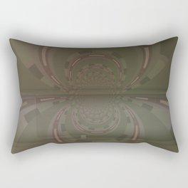 Denna Rectangular Pillow