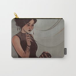 The Narcissist Carry-All Pouch