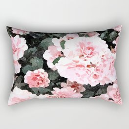 Undefined Joy #society6 Rectangular Pillow