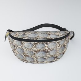 one flower Fanny Pack