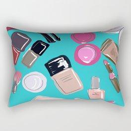 You're gorgeous Rectangular Pillow