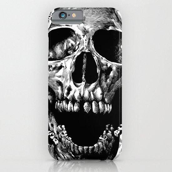 Jawz iPhone & iPod Case
