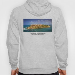 Fortress Hoody