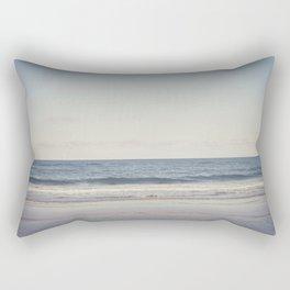 Sylt Rectangular Pillow