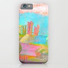Bj15 Slim Case iPhone 6s