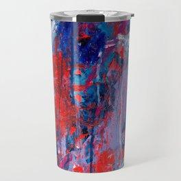 Pop Dream Travel Mug