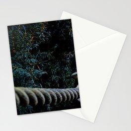 unterwegs_1610 Stationery Cards