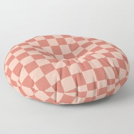 terra Floor Pillow