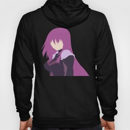 Scathach - Lancer (Fate Grand Order) Hoody