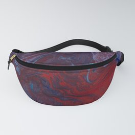 What to Do Fanny Pack
