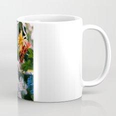 Teresa's beauty Mug