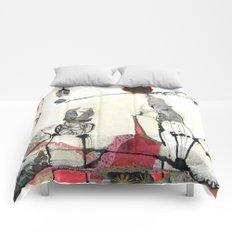 Bite Comforters