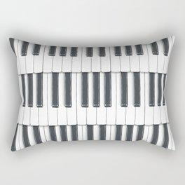 Impractical 88  Rectangular Pillow
