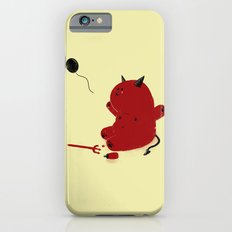 Evool Baby Slim Case iPhone 6s