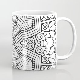 Mindful MAPATIs 553 Coffee Mug