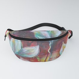 My Chosen Tribe Fanny Pack