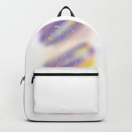 G E M I N I Backpack