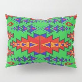 Indian Designs 251 Pillow Sham