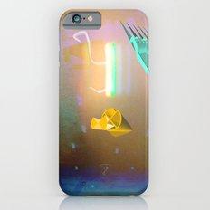 Basmekfi iPhone 6s Slim Case