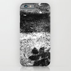 Nonsense iPhone 6s Slim Case