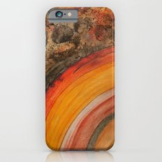 TIERRA (III) iPhone 6s Slim Case