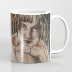 Noisette Mug