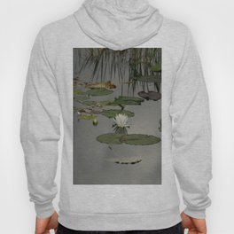Monet's Dream Hoody
