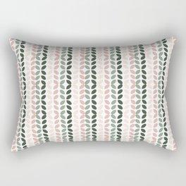 Boho 2 Rectangular Pillow