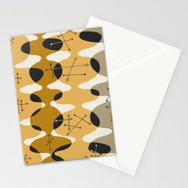 Kinrara Stationery Cards