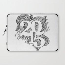 2015 Laptop Sleeve