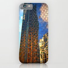 Reflected iPhone 6s Slim Case
