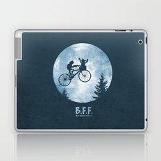 B.F.F. Laptop & iPad Skin