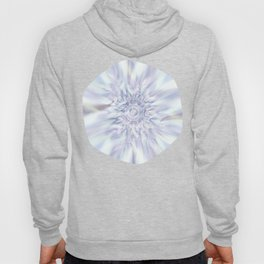 Celestial Layers Hoody