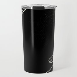 Eclipse Travel Mug