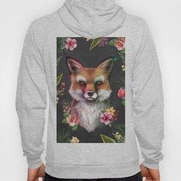 Fox of Spring Hoody