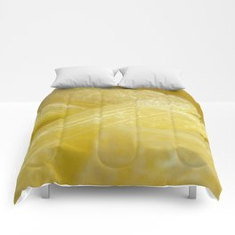 I want candy Comforters