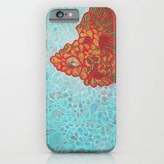 Roam iPhone 6s Slim Case